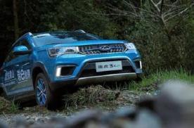 6月销量垫底的10款SUV,本田UR-V居然上榜了?