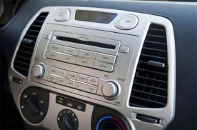 再过10年,这些经典汽车配置将会销声匿迹,你还记得几个?