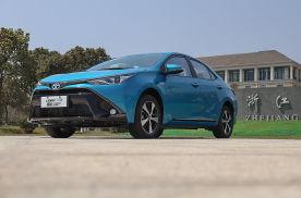 免摇号,15-40万预算,这些高品质新能源车随便你挑!