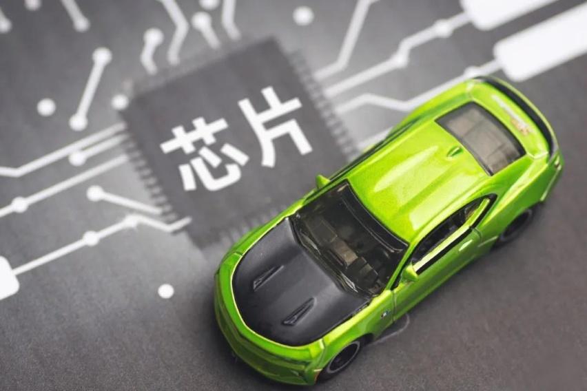 芯片短缺后,供应商集体涨价:车企会薅消费者的羊毛吗?