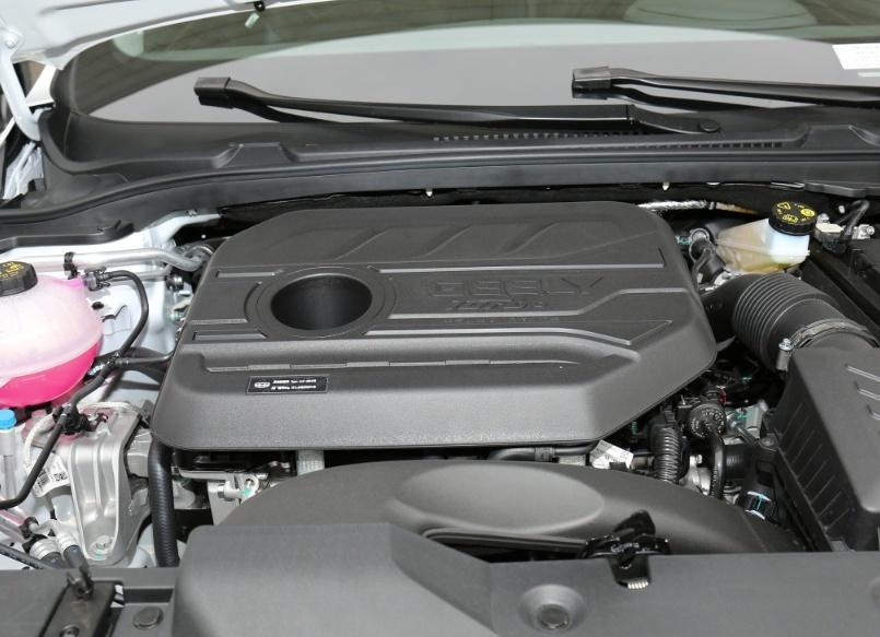 家用车不必在乎动力,省油才是关键,这三款车空间大还耐用