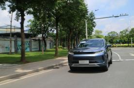 10万级的实力派SUV 星途LX豪华与智能科技兼备!