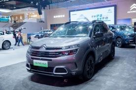 """品牌和渠道双双发力 雪铁龙的下一步是""""产品更中国"""""""