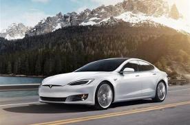网友晒特斯拉142元保养单 其他电动汽车保养也这么便宜?