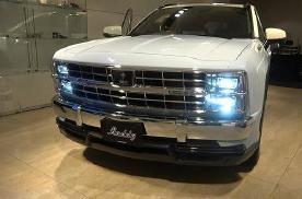 光冈旗下首款SUV-Buddy车型已于海外正式亮相并上市