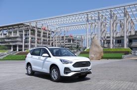 """长城汽车4月销量突破8万辆,不愧是我们的""""国货之光"""""""