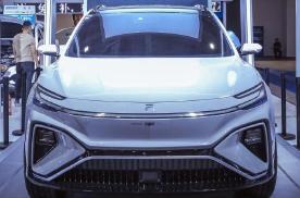 搭载L3级自动驾驶,荣威MARVEL-R概念车如此惊艳!