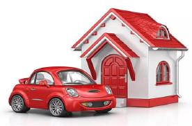 疫情之后,房与车都有降价,那你会选择先买车么?