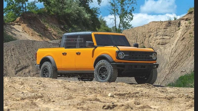 ford-bronco-pickup-rendering-front.jpg
