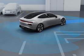 小鹏P7迎OTA2.6.0正式升级 停车场记忆泊车功能(测试版)开放