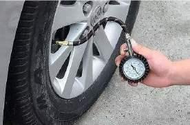 你知道怎么正确保养汽车吗?看这篇你就懂了