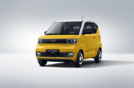 多价位段新能源轿车推荐 中国品牌统治市场?