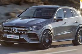 6万级SUV配全景天窗+大屏 国产新家轿换1.5T发动机