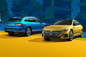 12月即将上市热门新车抢先看 最美大众车、自主硬派越野全都有