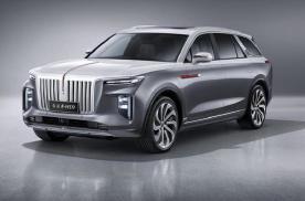 续航个个能打,北京车展重磅新能源车型前瞻