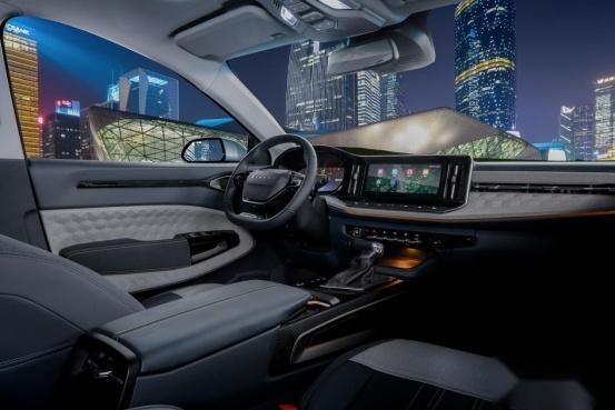 《【华宇娱乐登陆注册】新宝骏RM-5怎么样?各方面评测后都不错,是我们出行的好搭档》