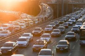 中国车市:2020力挽狂澜,2021有危有机