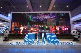 大牌辐轮王自行车赞进博会上榜2020中国文物艺术品市场十事件