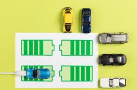 全球新能源车销量前20强:理想ONE、小鹏P7在榜,没有蔚来