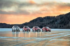 又是一年冰雪季,看广汽三菱如何玩转冰雪世界