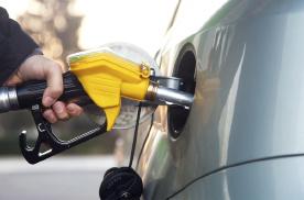 厂家推荐加92号油的车,加点95号油,为什么会提升动力降低油耗?