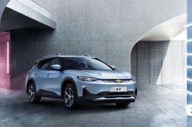 预算20万以内,合资和自主纯电动车到底该怎么选?