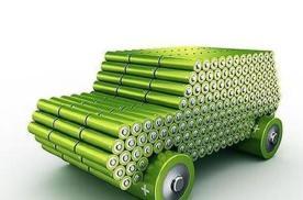 新能源汽车电池怎么样,会耐用吗?