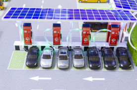 测试工况贴近现实,小排量趋势或扭转,新版燃料消耗限值国标发布