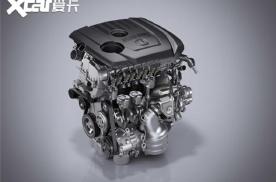 品质硬,长安CS75PLUS诠释《了不起的中国制造》