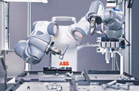 每天车闻:日产推出新专利技术,LG将分拆电池业务部门