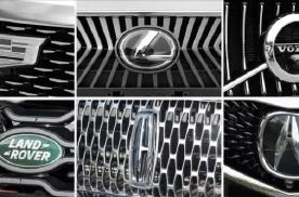 有些二线豪华品牌车型哪里都好,为什么偏偏无人问津?