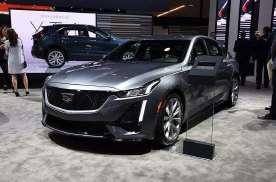 30万预算买车怎么选?这几款车比BBA性价比高,开着还个性
