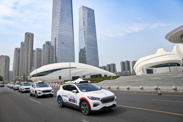 《【华宇app注册】百度造车的三种逻辑》