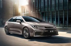 剑指速腾、亚洲狮 广汽丰田凌尚哪款车型性价比高?