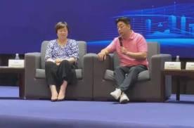 上汽大众俞经民:特斯拉不是以用户为中心