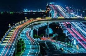 2019城市交通报告发布交通状况为近三年最佳北京拥堵降到第四