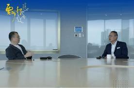 袁小林:既没有风险也没有机会,企业怎么可能发展?