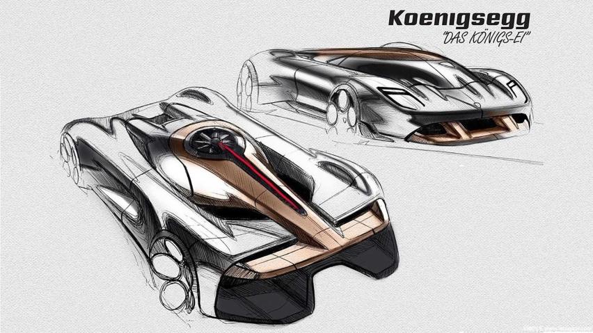 koenigsegg-konigsei-concept-renderings (3).jpg