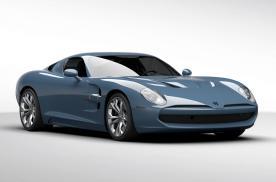 向经典致敬,意大利设计公司Zagato全新跑车渲染图曝光