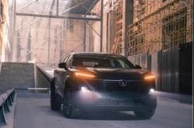 长安UNI-T、红旗H9领衔,6月即将上市新车前瞻