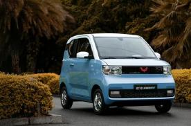 8月新能源汽车批发排名:五菱宏光勇夺冠军,理想ONE再创新高