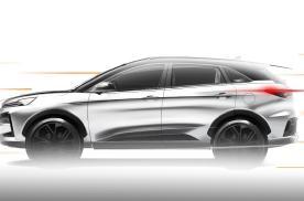 这个大众汽车旗下的最新品牌,2021年要搞事情