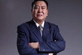 北汽集团告别徐和谊时代,姜德义接棒!改革下一步如何走?