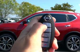 注意安全,减少损失,请一定要注意关紧车门车窗