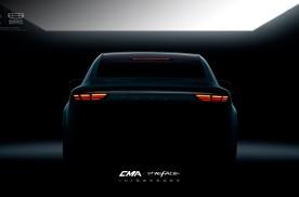 吉利汽车7月销量同比增长15%,或难达成全年销量目标