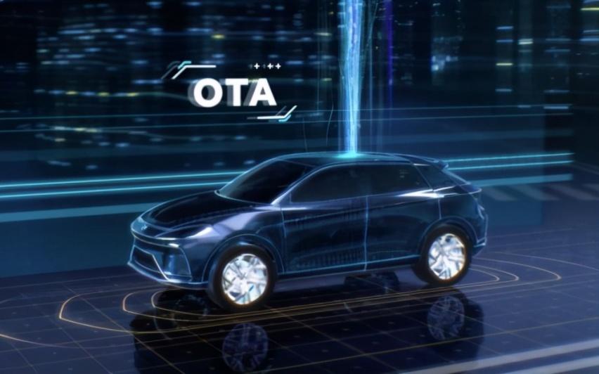"""汽车OTA升级有了紧箍咒,不能以""""升""""代""""召"""""""