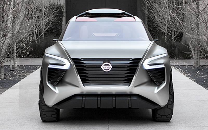 1. 日产Xmotion概念车型.jpg
