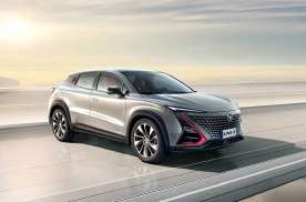 颜值与实力兼备,6月上市自主SUV谁将成为爆款?