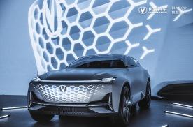 新形象,新定位,新设计,开启长安汽车新时代