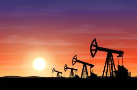 汽油和柴油的命名都有着天壤之别